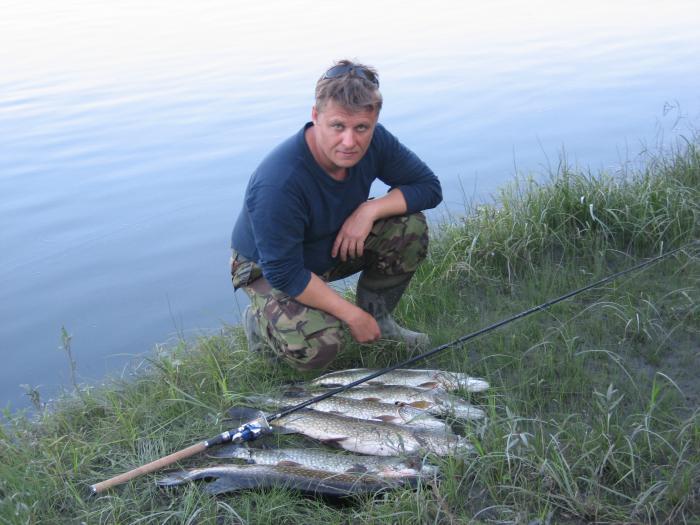 Саха Якутия 10.08.2011 г.