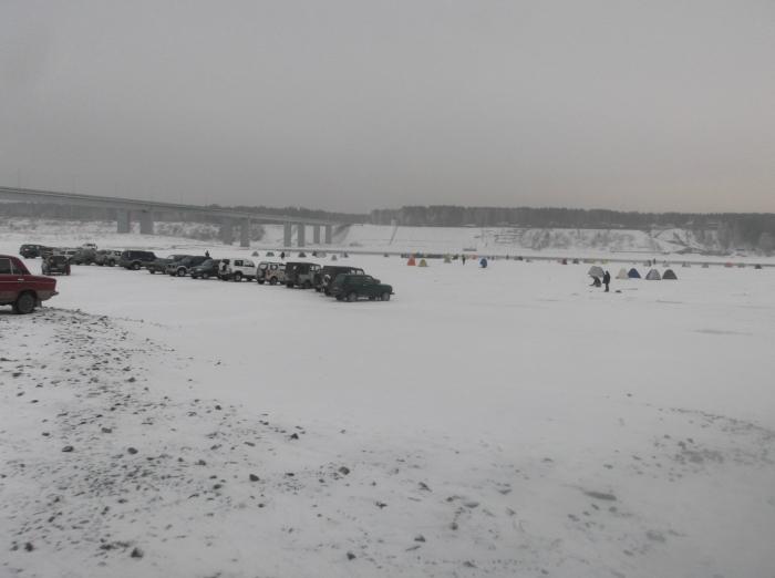 05.01.2012 Северный объезд