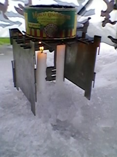 полаточная кухня