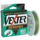 Шнур Vexter Dyneema