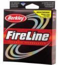 Шнур Berkley Fireline 0.15