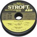 Леска Stroft ABR 0.16