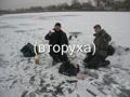 сезону 2012-2013 посвящается