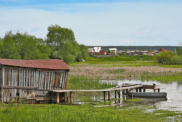 Омск недвижимость дома с фото элемент комнату