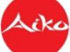 AIKO: «Мы знаем, что радует настоящего рыболова!»