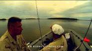 SPRUT FISHING