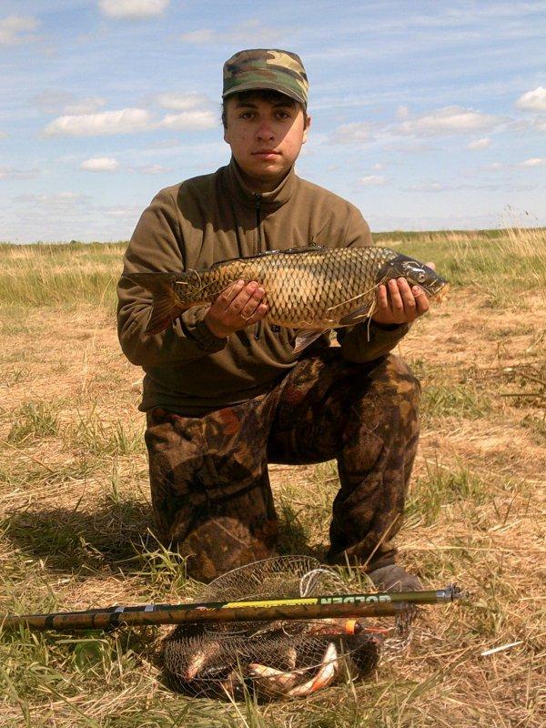 Озеро сартлан новосибирская область рыбалка последний