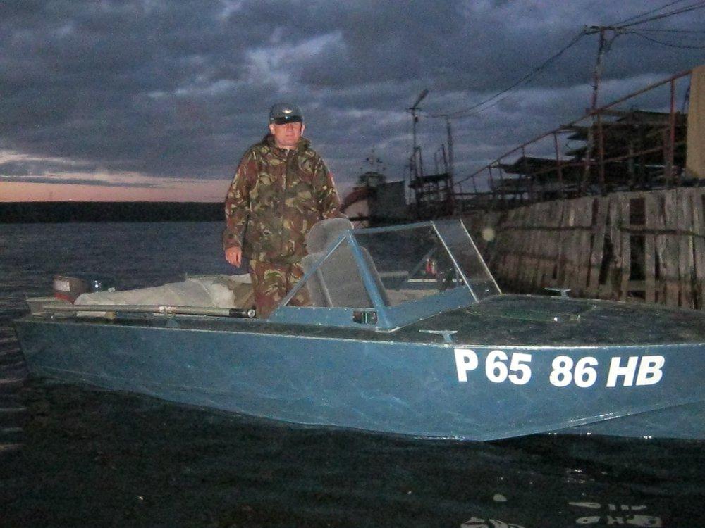 Првильный рыбак2.