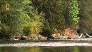 National Geographic: МегаСлом - Разрушители плотины дамбы  HD 720p