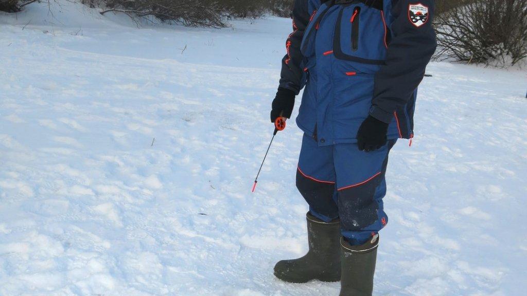 Зимний костюм Adrenalin Republic Rover (-35) – «про бочку и про ложку» Часть 1я.