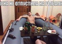 Из инета))))
