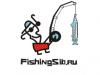 Обращение администрации FishingSib к кемеровскому сообществу
