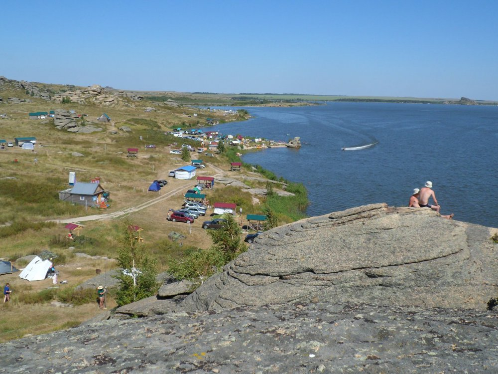 Колыванское озеро (Саввушки, Саввушка, Саввушкино)