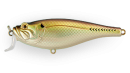 Воблер Strike Pro Cranckee Bass 60