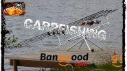 Карпфишинг Супер Кубок Чемпионов 2015 Carpfishing