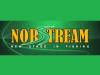 Итоги конкурса тестирований спиннингов Norstream
