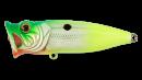 Воблер Strike Pro Pike Pop Mini 45