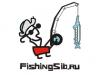 С наступающим Новым Годом, FishingSib!