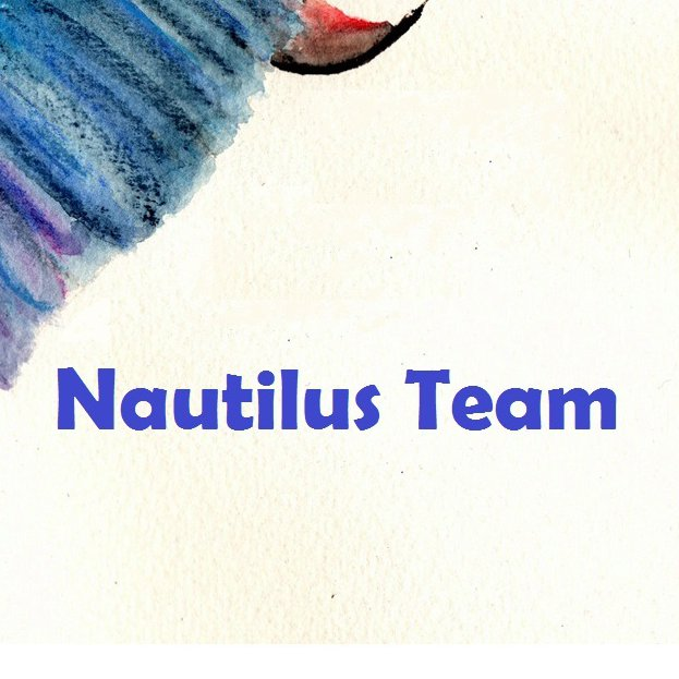 NautilusTeam