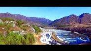 Весенний Алтай 2016