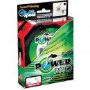 Шнур Power Pro 0.23