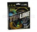 Шнур Tuf Line XP 0.15