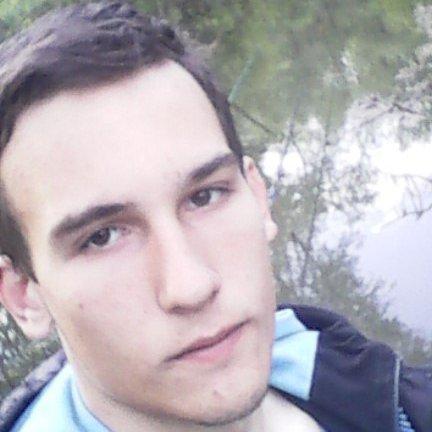 Denis154rus