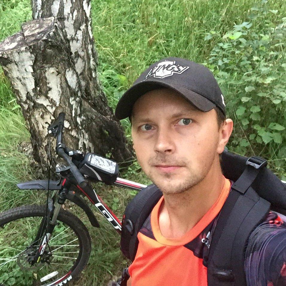 Alexey.S
