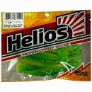 Мягкие приманки Helios