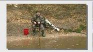 6 кадров на рыбалке 2