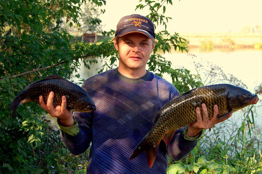 Рыбалка озеро глухое новосибирск