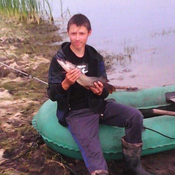_fishing-life_