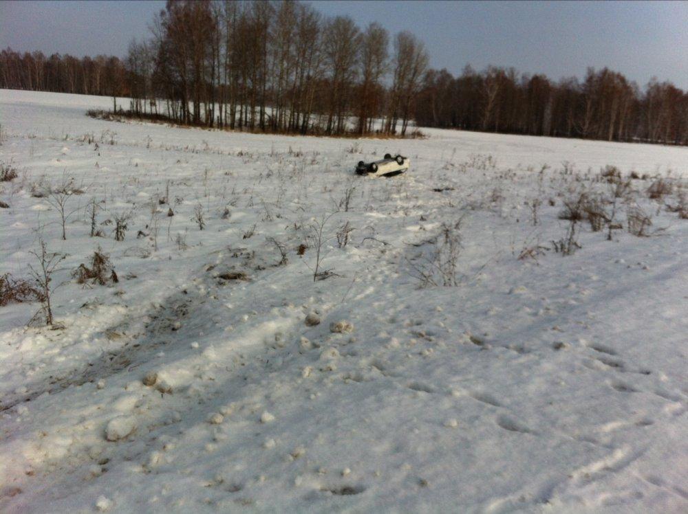 Передумал ехать в ТО на закрытие открытой воды)))))))))