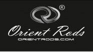 Orient Rods годовой test