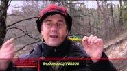 Раттлины для ловли со льда