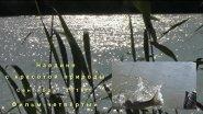 Мои видеозарисовки с рыбалок 2016-го года о красоте природы Ставрополья.
