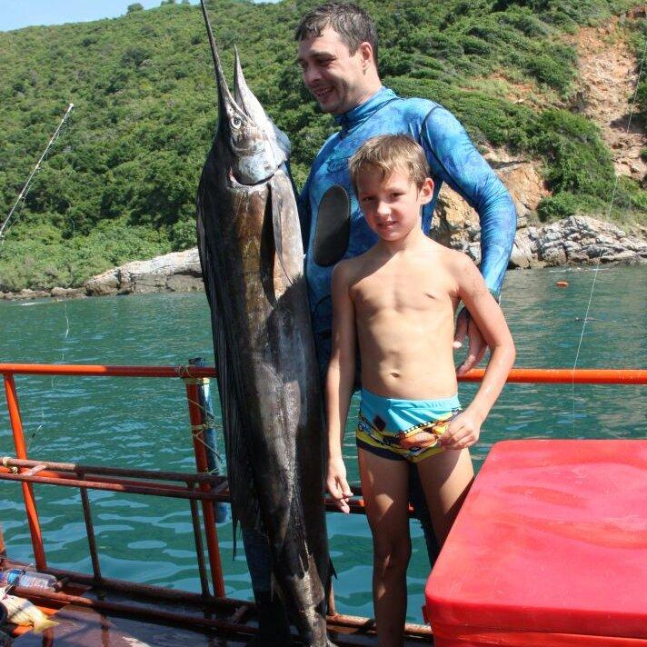 fisherman271