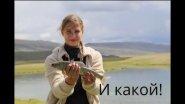 Монгольские приключения 2015. Часть 3-я     (р. Голден-гол, д. Цэнгэл., р. Ховд-гол)