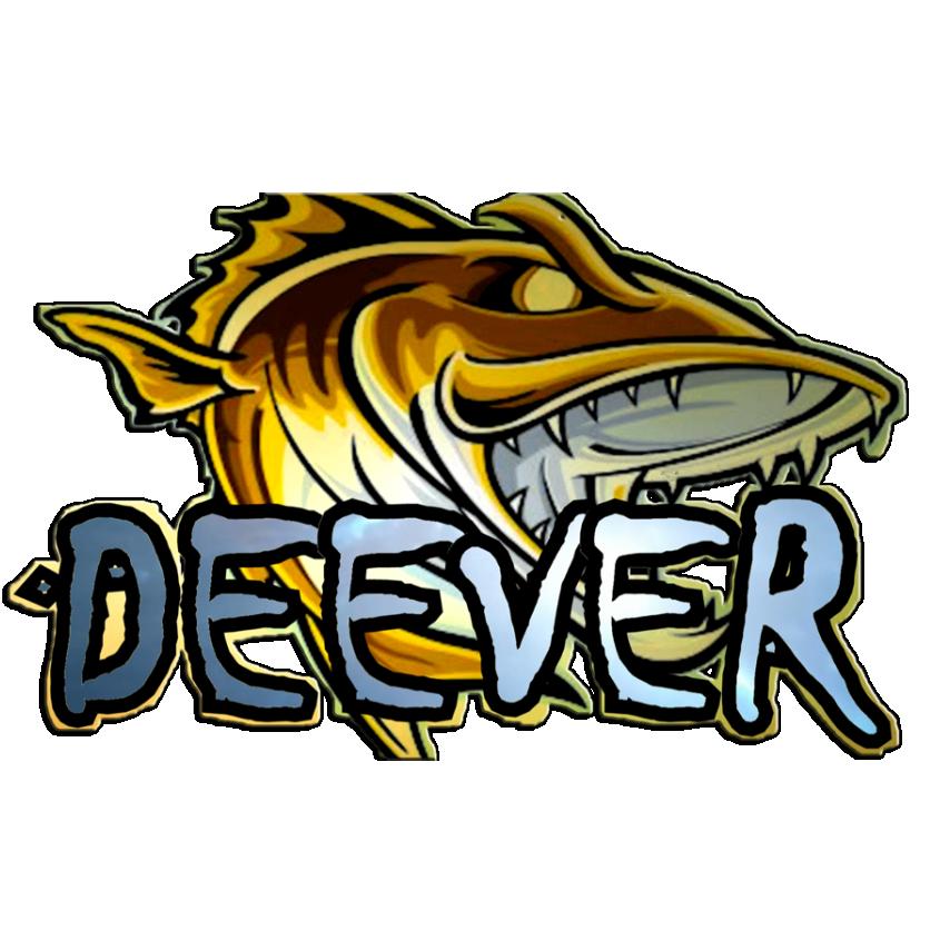 DEEVER