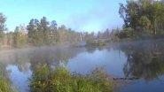 Заливное озеро у Старососедово