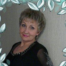 Елена))))