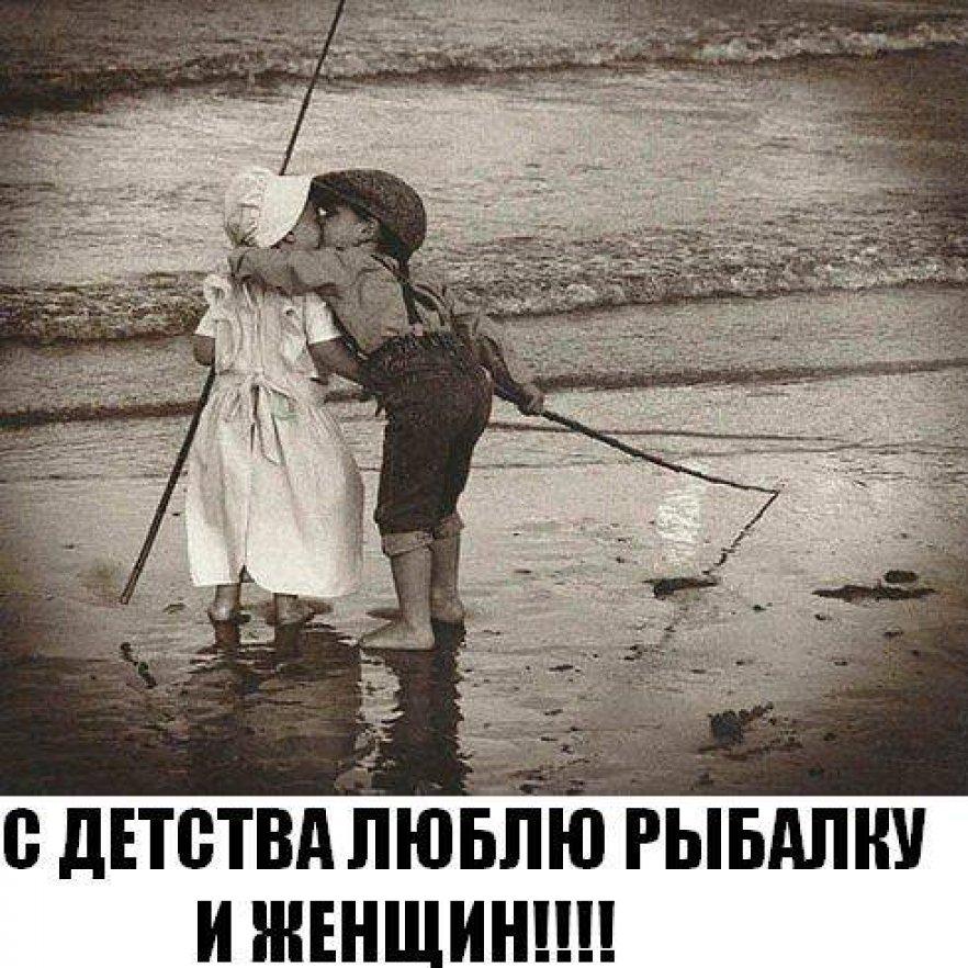 Dmitrys83