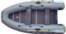 Лодка ПВХ Фрегат М300