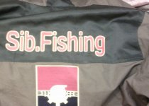 когда рыбалка становиться стилем жизни