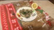 Сугудай - Солёный Хариус. Это ЛУЧШИЙ рецепт приготовления Хариуса!!!