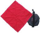 Рыболовное полотенце ideaFisher Sixstories 2013