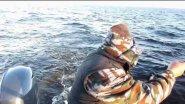 Trolling. Рейтинг щучьих воблеров, составленный по итогам рыбалок на южном побережье Ладоги.