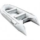 Лодка ПВХ HDX Oxygen 370