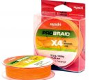Шнур Ayashi Pro Braid-X4 0.12