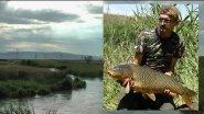 Моя рыбалка 7-12. Сазан.